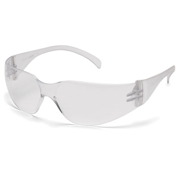 Reader Safety Glasses