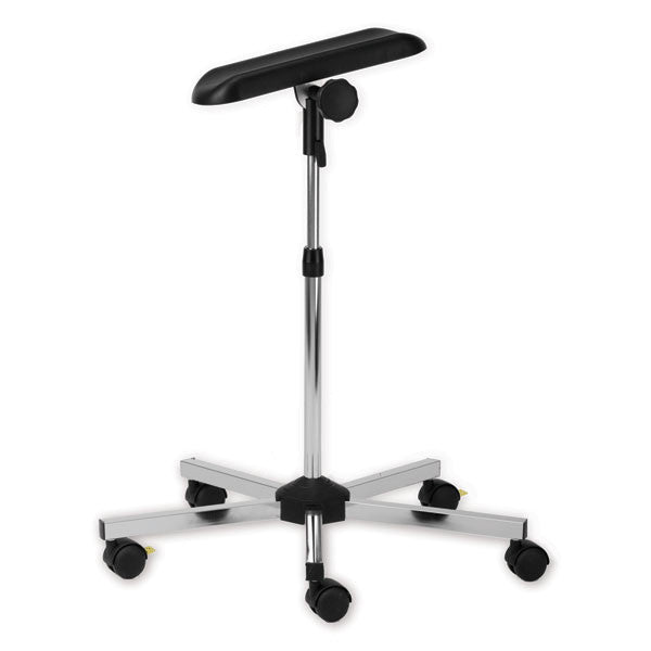 Portable Phlebotomy Arm Stand -