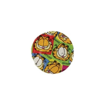 Garfield Bandages - Pack of 600