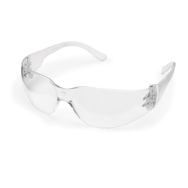 Intruder Economy Safety Glasses for Women