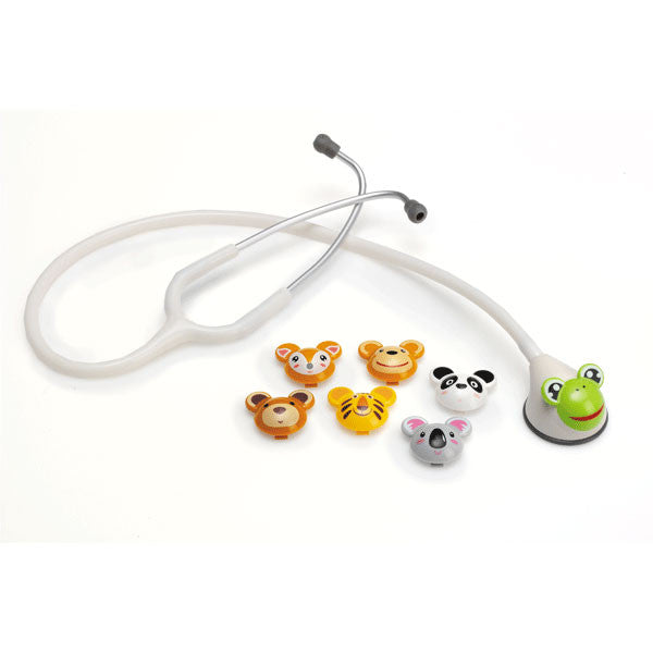 Adimals Animal Stethoscope - Adult