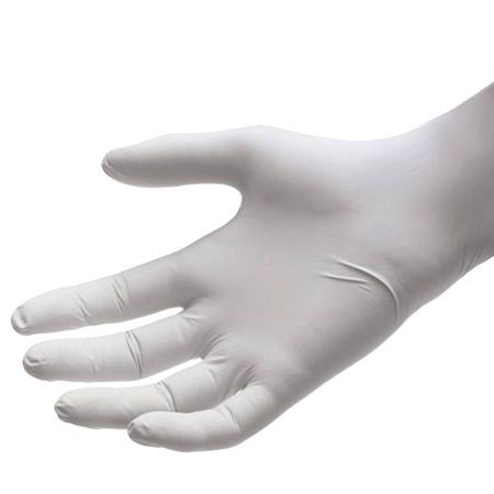Sterling Nitrile Exam Gloves