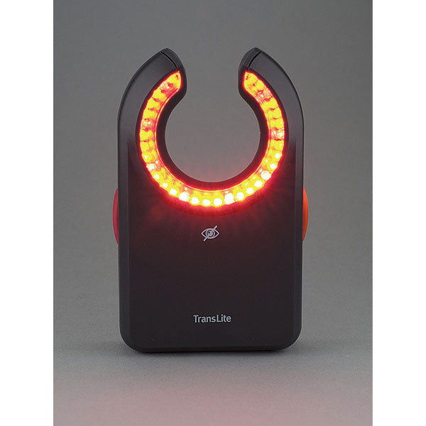 Pocket Veinlite Vein Finder - Veinlite LED Vein Finder