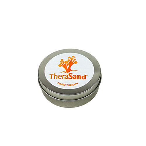TheraSand - 4 oz