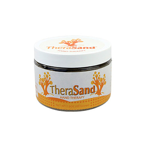 TheraSand - 12 oz