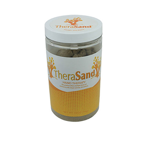 TheraSand - 35 oz
