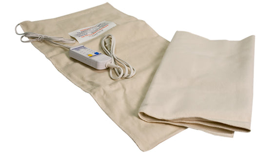 Digital Electric Moist Heating Pad