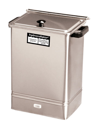 Hydrocollator Tabletop Heating Unit - E-1