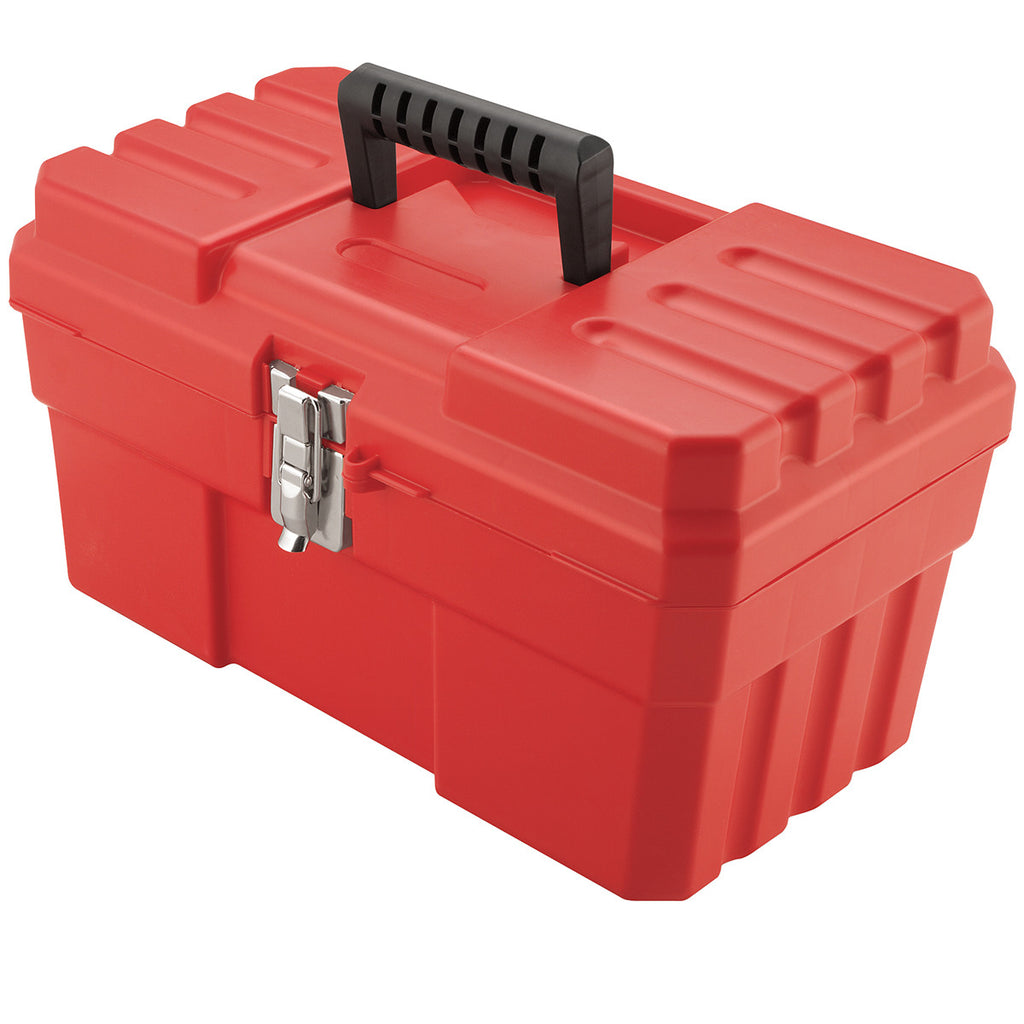 Akro-Mils ProBox Toolbox 09514 - Red