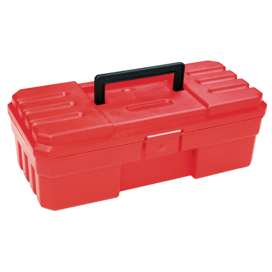 Akro-Mils ProBox Toolbox 09912 - Red