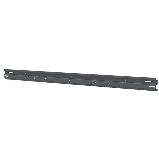 Akro-Mils Steel Rail for Hanging Bins