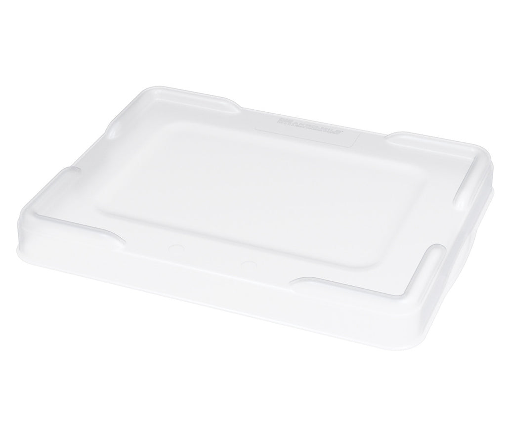 Lid for Akro-Grid 33103/33105