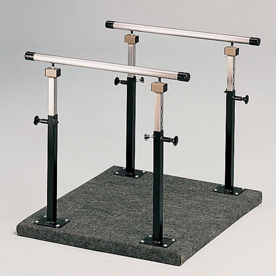 Adjustable Balance Platform -  -