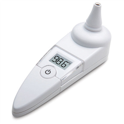 Home Use Digital Ear Thermometer -
