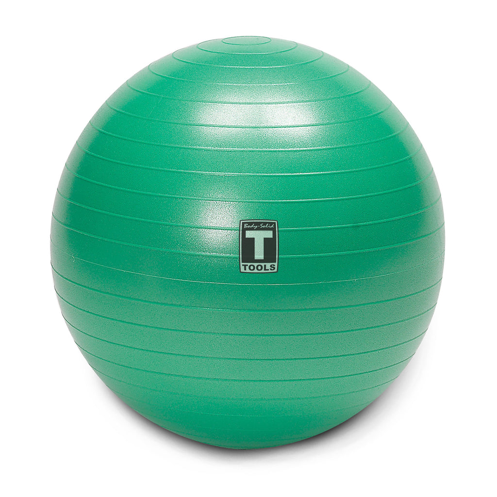 Stability Ball 45CM GREEN