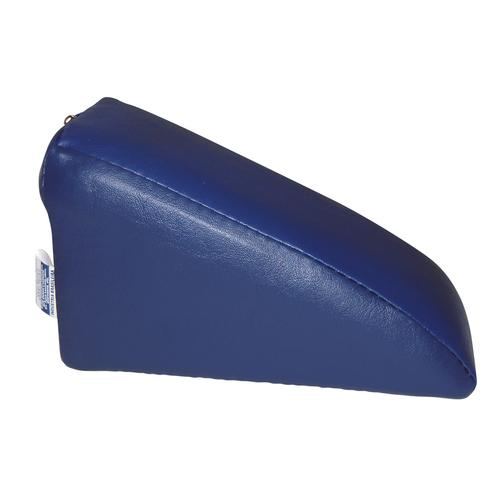 Dejarnette Wedge - Dark Blue