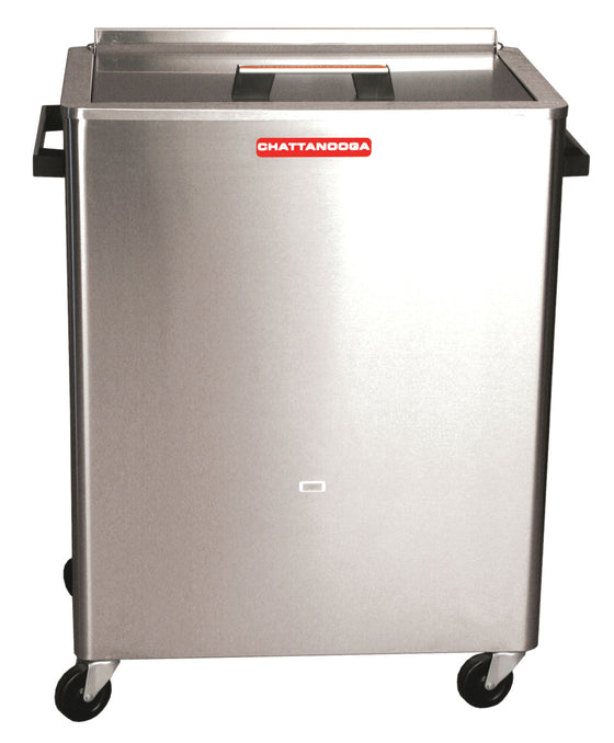 Hydrocollator Mobile Heating Unit - M-2