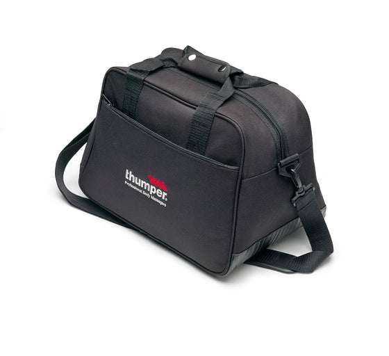 Thumper Maxi Pro Carrying Case
