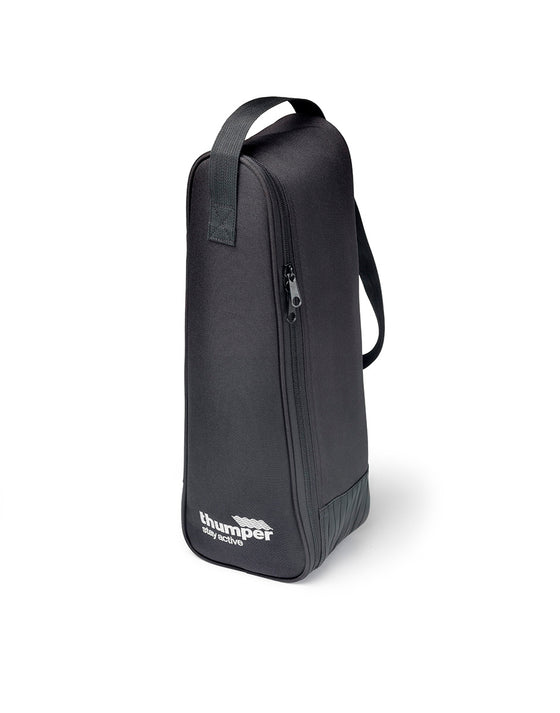 Thumper Mini Pro Carrying Case