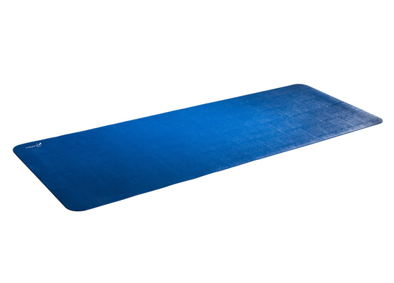 Airex Exercise Mat - Calyana Single Sided Prime