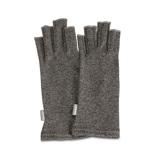 Arthritis Compression Gloves Pair