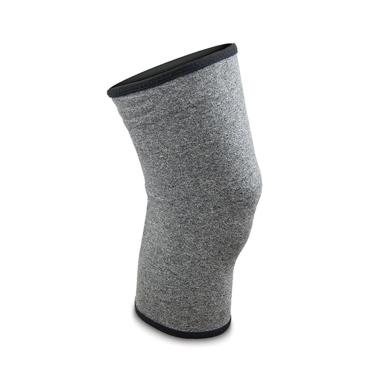 Arthritis Knee Compression Sleeve