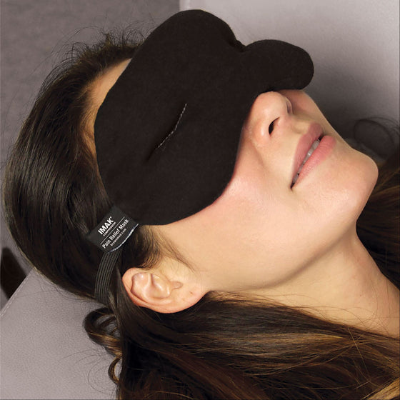 Eye Pillow Pain Relief Mask