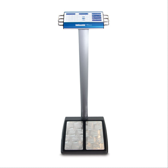 Health o meter BCS-G6-ADULT Adult Body Composition Scale