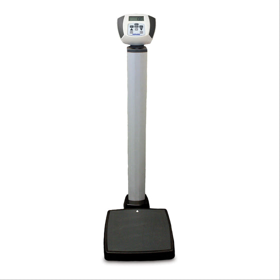 Health o meter 599KL Waist-High Scale
