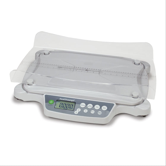 Neonatal Baby Scale