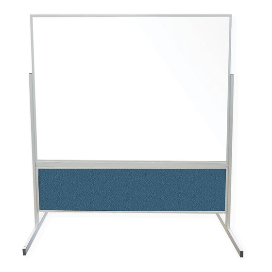 Whiteboard Divider Partitions