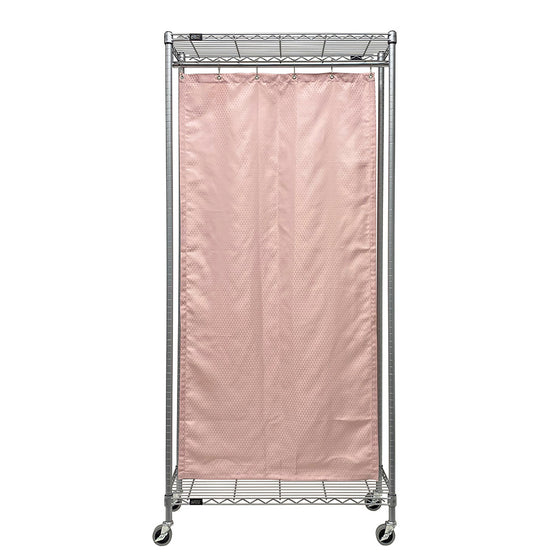 Mobile Privacy Partition Unit