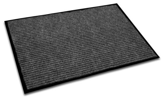 Doortex Ribmat Door Mat