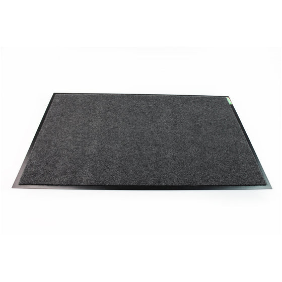 Doortex Plushmat Door Mat