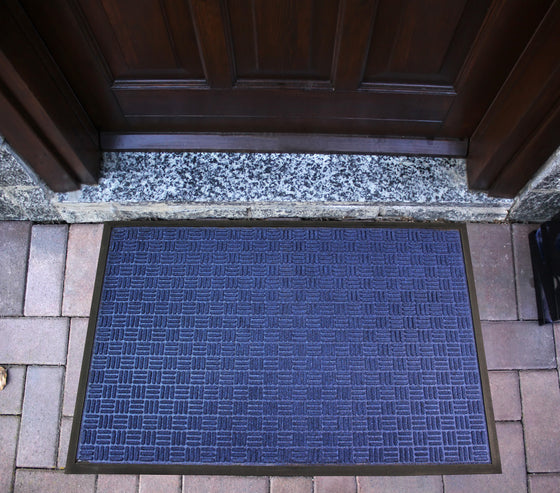 Doortex Ribmat Heavy Duty Door Mat
