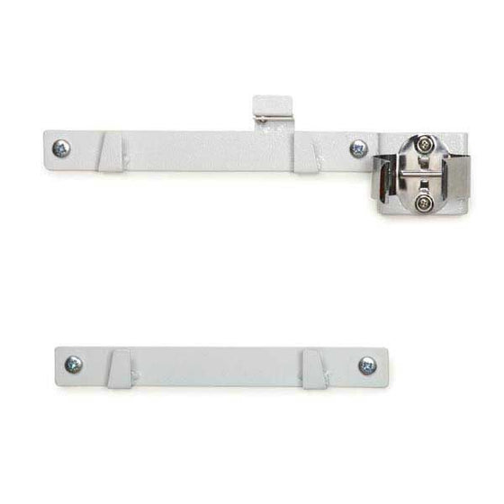 Master Equipment FlashDry Wall Mount for FlashDry dryers