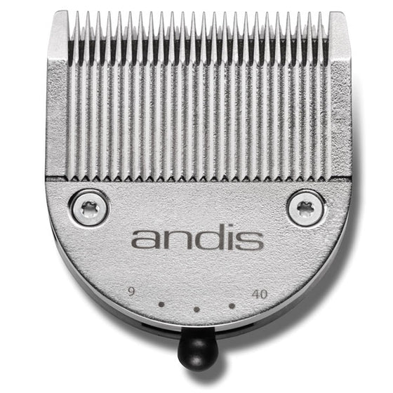 Replacement Blade for Andis Pulse Li 5 Adjustable Blade Cordless Clipper
