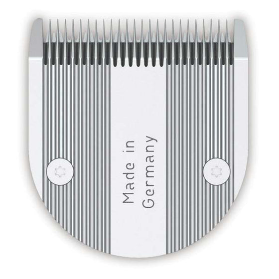 Wahl #10 Replacement Clipper Blades