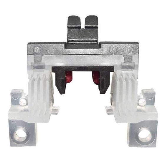 Andis Replacement Blade Drive Assembly Lever