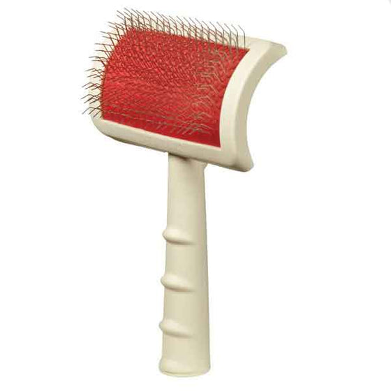Master Grooming Tools Universal Slicker Brush