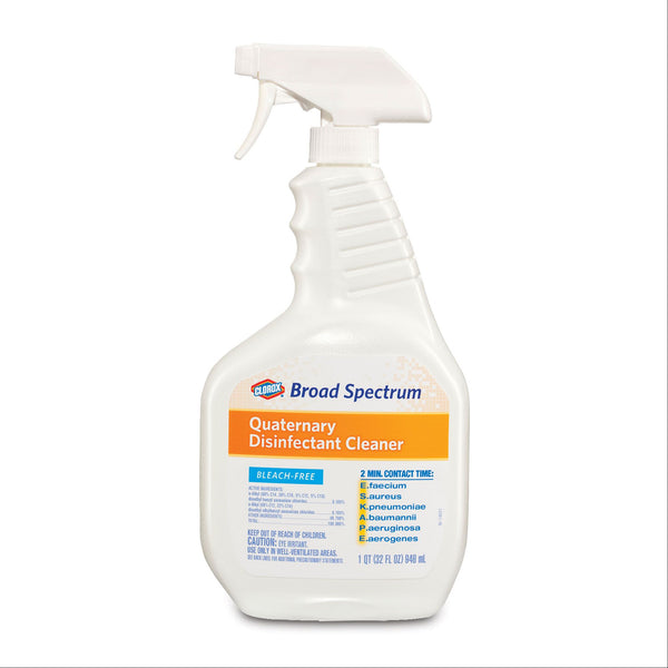 Shop Disinfectants