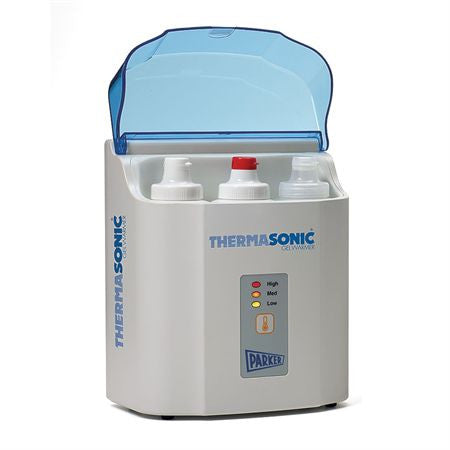 Thermasonic Ultrasound Gel Warmer