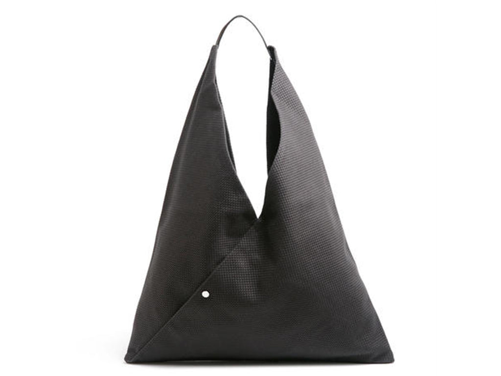 CaBas N 40   Triangle Tote  Large