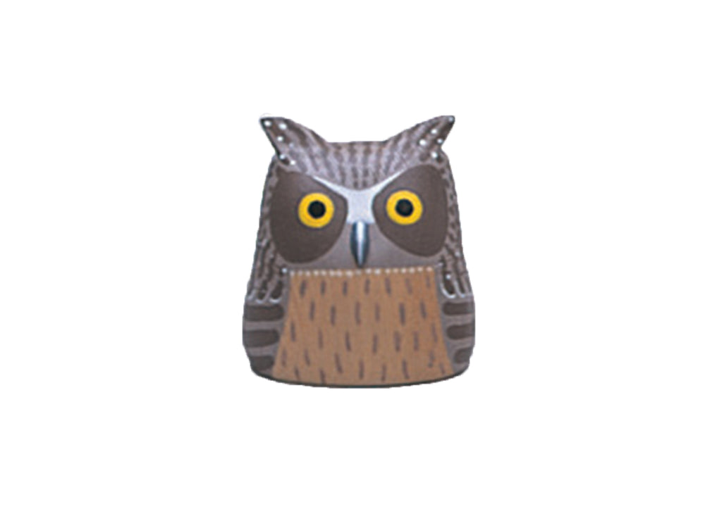 Load image into Gallery viewer, Blakiston's Fish Owl