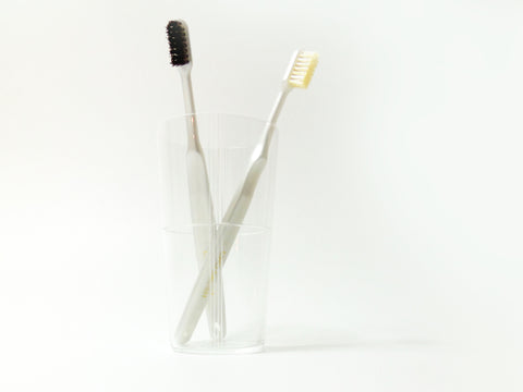 Uno Hake Tooth Brush