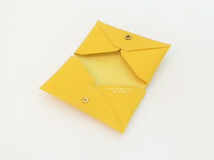 Hoff Card Case B (Fold)