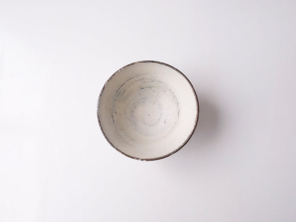 Load image into Gallery viewer, Bowl by Takahiro Manome
