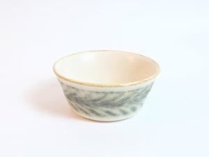 Medium Laur Series Bowl by Mishio Suzuki