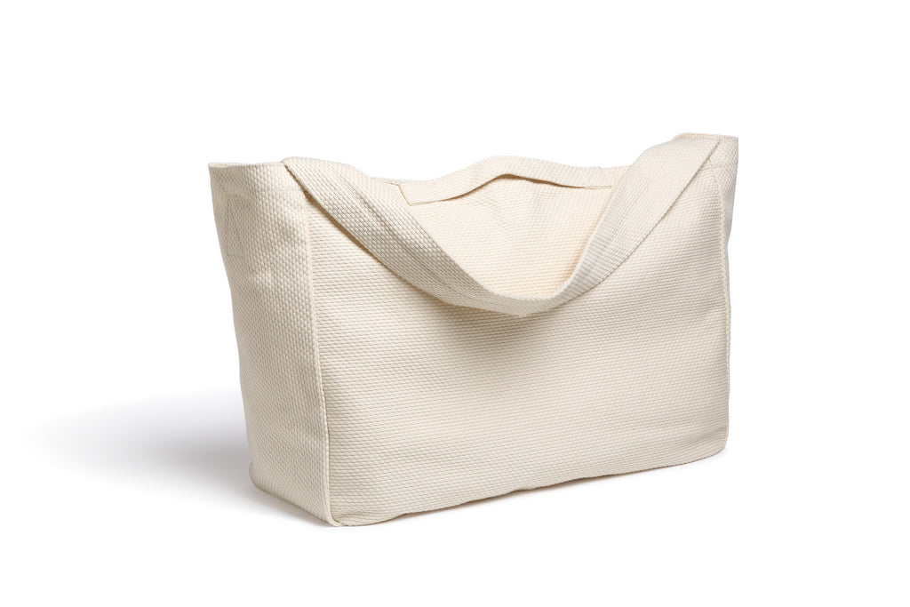 CaBas N 41  News Paper Bag