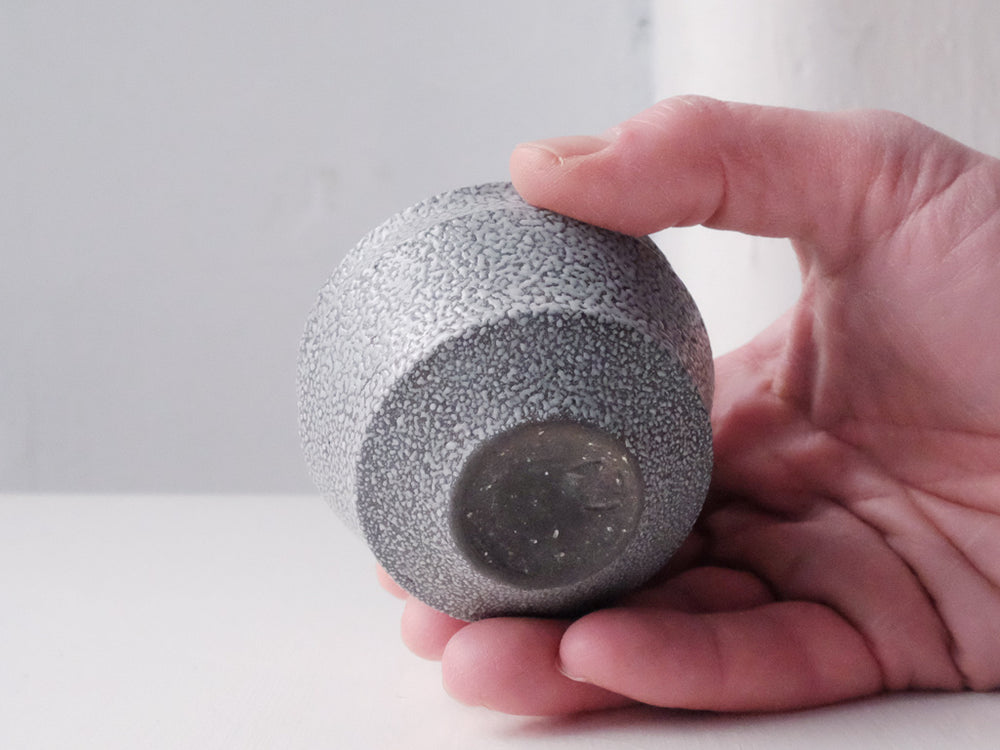 Load image into Gallery viewer, Bud Vase by Shungo Nemoto